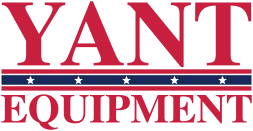 Yant Equipment
