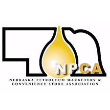 Nebraska Petroleum Market Convenience Store Assocation logo