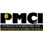 Iowa Petroleum Marketers logo