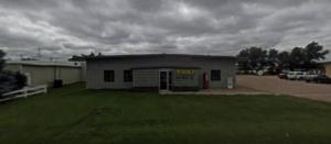 Yant Equipment in Grand Island Nebraska