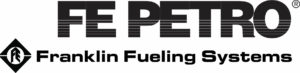Franking Fueling Systems product logo