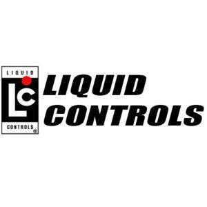 Liquid Controls logo