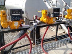 Sapps meters