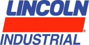 Lincoln Industrial logo