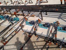 sapps pumps