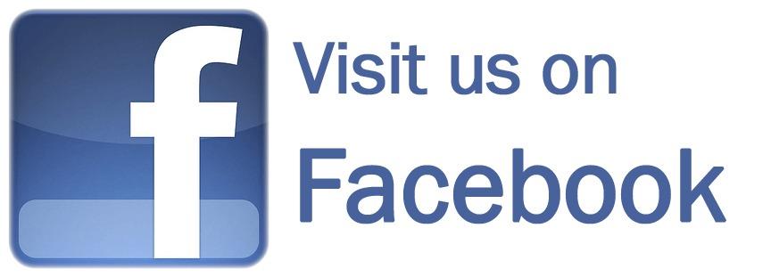 Visit us on Facebook—@yanttesting